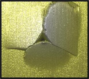 Nanopositioner